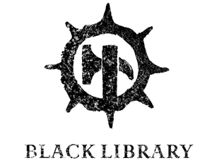 Black Library